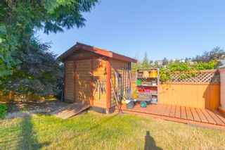 Photo 28: 3442 Pattison Way in : Co Triangle House for sale (Colwood)  : MLS®# 880193
