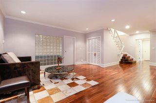 Photo 35: 1411 MINTO Crescent in Vancouver: Shaughnessy House for sale (Vancouver West)  : MLS®# R2585434