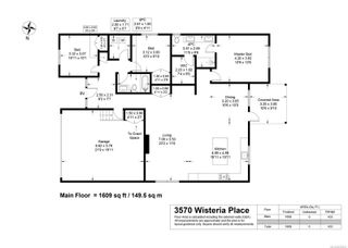 Photo 28: 748 Sitka St in : CR Willow Point House for sale (Campbell River)  : MLS®# 850637