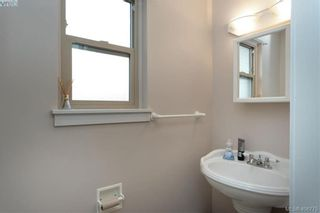 Photo 12: 19 4061 Larchwood Dr in VICTORIA: SE Lambrick Park Row/Townhouse for sale (Saanich East)  : MLS®# 808408