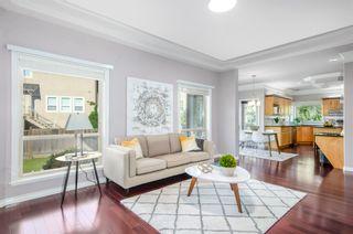 "Photo 9: 9320 206A Street in Langley: Walnut Grove House for sale in ""Walnut Grove"" : MLS®# R2596416"