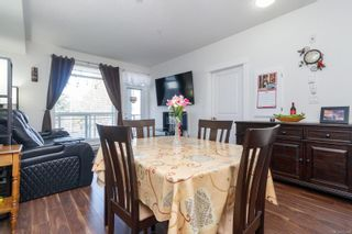Photo 5: 211 938 Dunford Ave in : La Langford Proper Condo for sale (Langford)  : MLS®# 872644