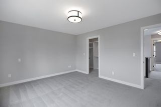 Photo 23: 3435 17 Street SW in Calgary: South Calgary Row/Townhouse for sale : MLS®# A1117539