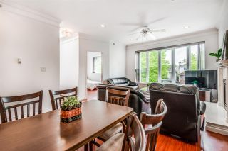 Photo 5: 3465 E 3RD Avenue in Vancouver: Renfrew VE House for sale (Vancouver East)  : MLS®# R2572524