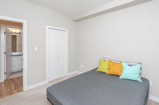 Photo 11: 211 10418 81 Avenue in Edmonton: Zone 15 Condo for sale : MLS®# E4264981