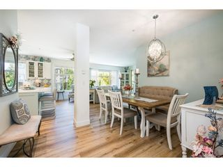 "Photo 6: 211 15175 36 Avenue in Surrey: Morgan Creek Condo for sale in ""EDGEWATER"" (South Surrey White Rock)  : MLS®# R2616954"