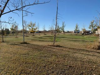Photo 38: 282247 Range Road 12 in Rural Rocky View County: Rural Rocky View MD Detached for sale : MLS®# A1152141