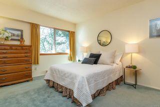 Photo 19: 11285 Ravenscroft Pl in : NS Swartz Bay House for sale (North Saanich)  : MLS®# 870102