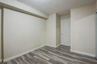 Photo 12: 101 340 4 Avenue NE in Calgary: Crescent Heights Apartment for sale : MLS®# A1059689