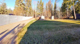"""Photo 18: 55205 JARDINE Road: Cluculz Lake House for sale in """"CLUCULZ LAKE"""" (PG Rural West (Zone 77))  : MLS®# R2351178"""