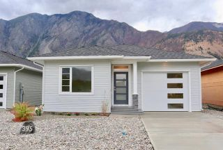 FEATURED LISTING: 395 10TH Avenue Keremeos
