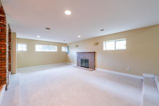 Photo 27: 3790 MOSCROP Street in Burnaby: Central Park BS House for sale (Burnaby South)  : MLS®# R2576518