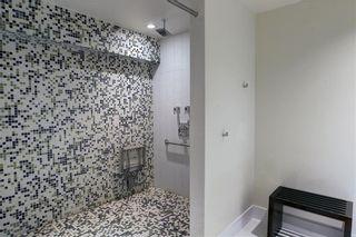 Photo 30: 309 626 14 Avenue SW in Calgary: Beltline Apartment for sale : MLS®# C4190952