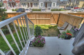 Photo 17: 403 2400 Ravenswood View SE: Airdrie Row/Townhouse for sale : MLS®# A1111114