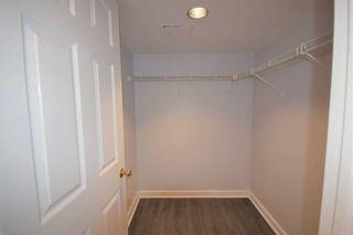 Photo 16: 409 500 Glencairn Avenue in Toronto: Englemount-Lawrence Condo for lease (Toronto C04)  : MLS®# C5397185