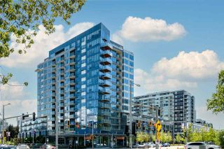 """Photo 40: 1705 5233 GILBERT Road in Richmond: Brighouse Condo for sale in """"RIVER PARK PLACE"""" : MLS®# R2575125"""