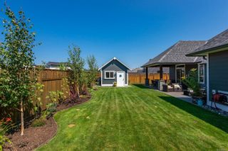 Photo 2: 3510 Willow Creek Rd in : CR Willow Point House for sale (Campbell River)  : MLS®# 881754