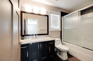Photo 34: 5120 2 Avenue in Edmonton: Zone 53 House for sale : MLS®# E4236037