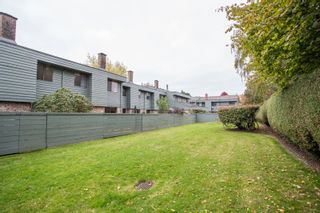 Photo 26: 104 3031 WILLIAMS ROAD in Richmond: Seafair Townhouse for sale : MLS®# R2513589