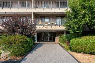 Photo 20: 407 330 E 1ST STREET in North Vancouver: Lower Lonsdale Condo for sale : MLS®# R2620076
