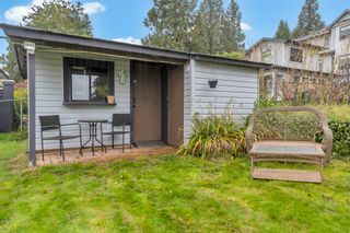 Photo 42: 811 Huber Drive in Port Coquitlam: House for sale