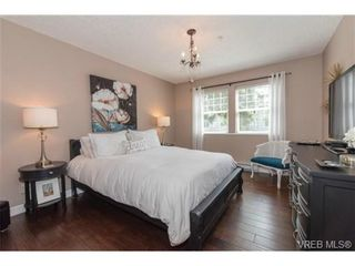 Photo 10: 201 606 Goldstream Ave in VICTORIA: La Fairway Condo for sale (Langford)  : MLS®# 737754