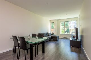 """Photo 6: 216 2665 MOUNTAIN Highway in North Vancouver: Lynn Valley Condo for sale in """"CANYON SPRINGS"""" : MLS®# R2180831"""