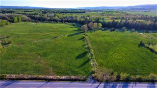 Photo 9: Lot Brooklyn Road in Middleton: 400-Annapolis County Commercial for sale (Annapolis Valley)  : MLS®# 201920414