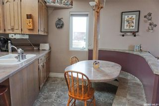 Photo 9: 118 1st Avenue West in Dunblane: Residential for sale : MLS®# SK846305
