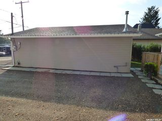 Photo 20: 885 5th Avenue Northwest in Moose Jaw: Central MJ Residential for sale : MLS®# SK873731