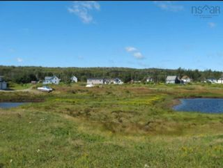 Photo 6: 08-1 Isaacs Harbour Road in Isaacs Harbour: 303-Guysborough County Vacant Land for sale (Highland Region)  : MLS®# 202121456