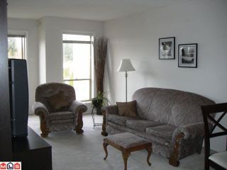 """Photo 2: 305 33731 MARSHALL Road in Abbotsford: Central Abbotsford Condo for sale in """"Stephanie Place"""" : MLS®# F1106067"""