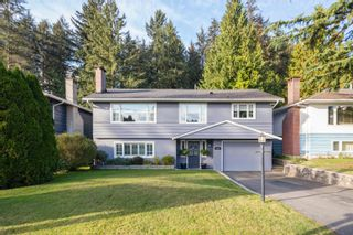 Photo 32: 848 E 17TH Street in North Vancouver: Boulevard House for sale : MLS®# R2622756
