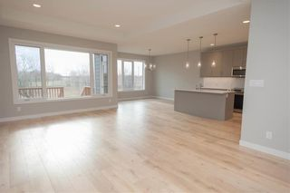 Photo 9: 4 Will's Way: East St Paul Residential for sale (3P)  : MLS®# 202122596