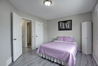 Photo 18: 87 Taravista Street NE in Calgary: Taradale Detached for sale : MLS®# A1084185