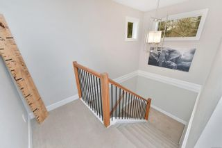 Photo 20: 796 Braveheart Lane in : Co Triangle House for sale (Colwood)  : MLS®# 869914