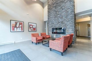 """Photo 2: 112 617 SMITH Avenue in Coquitlam: Coquitlam West Condo for sale in """"EASTON"""" : MLS®# R2239453"""