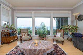 Photo 20: 5064 Lochside Dr in : SE Cordova Bay House for sale (Saanich East)  : MLS®# 873682