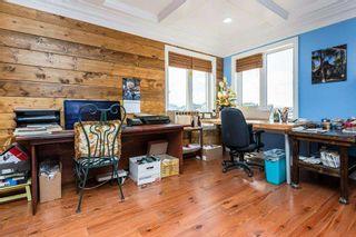 Photo 26: 3734 50 Street: Gibbons House for sale : MLS®# E4242721