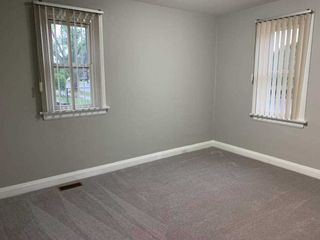 Photo 6: 87 Martindale Road in St. Catharines: House (Bungalow) for sale : MLS®# X5247513