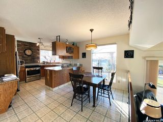 Photo 15: 39 Tufts Crescent in Outlook: Residential for sale : MLS®# SK833289