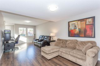 "Photo 15: 7 1380 CITADEL Drive in Port Coquitlam: Citadel PQ Townhouse for sale in ""CITADEL STATION"" : MLS®# R2338878"