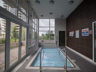 Photo 15: 1301 2077 ROSSER Avenue in Burnaby: Brentwood Park Condo for sale (Burnaby North)  : MLS®# R2088273