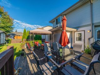 Photo 11: 2055 Arnason Rd in : CR Willow Point House for sale (Campbell River)  : MLS®# 858161