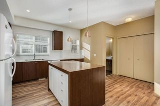 Photo 22: 15 300 EVANSCREEK Court NW in Calgary: Evanston Row/Townhouse for sale : MLS®# A1047505