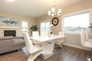Photo 7: 3439 Sparrowhawk Ave in Colwood: Co Royal Bay House for sale : MLS®# 830079