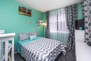 """Photo 14: 113 5677 208 Street in Langley: Langley City Condo  in """"IVY LEA"""" : MLS®# R2261004"""