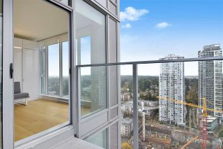 "Photo 24: 3005 13438 CENTRAL Avenue in Surrey: Whalley Condo for sale in ""PRIME ON THE PLAZA"" (North Surrey)  : MLS®# R2535243"