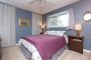 Photo 16: 10045 Cotoneaster Pl in SIDNEY: Si Sidney North-East House for sale (Sidney)  : MLS®# 832937