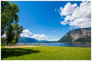 Photo 9: PLA 6810 Northeast 46 Street in Salmon Arm: Canoe Vacant Land for sale : MLS®# 10179387